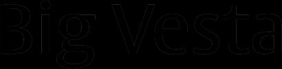 Big Vesta