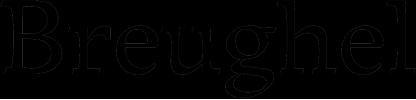 Breughel®